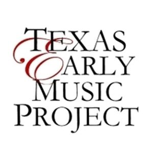 Texas Early Music Project